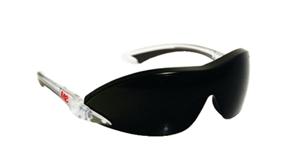 1829bd54f440fe Artykuły BHP – okulary ochronne, gogle, osłony twarzy, Glovex hurt