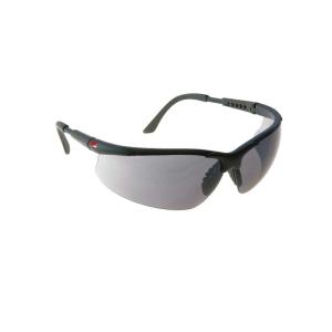 2865ae48b93547 Okulary ochronne przeciwodpryskowe, robocze i BHP, Glovex sklep