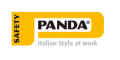 Panda Safety Footwear logo.png