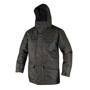 Kurtka ocieplana 4Tech Winter JACKET H9313