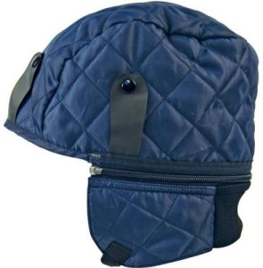 Czapka pod kask Jsp Cold Weather