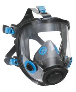 6c745cfe8136a2 Ochrona dróg oddechowych, maski, półmaski, przeciwpyłowe, filtry, Bhp