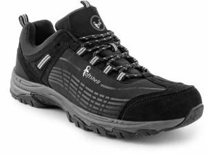 da8dd391 Obuwie robocze trzewiki, półbuty, sandały, gumowce - buty robocze hurt