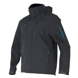 Kurtka softshell Ardon 4Tech-12
