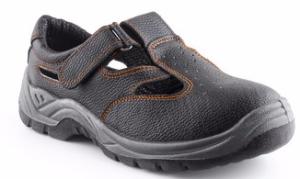 d1a9073b19877 Obuwie robocze trzewiki, półbuty, sandały, gumowce - buty robocze hurt