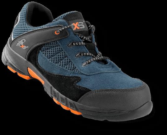 bc1b1178a5aad2 GLOVEX - rękawice robocze, odzież i obuwie ochronne, artykuły BHP