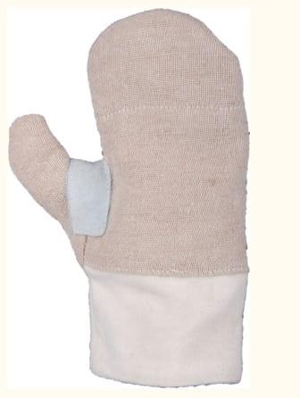 a2de571bc91cf3 ARDON JUTOVE rękawice termiczne jednopalcowe - Glovex BHP