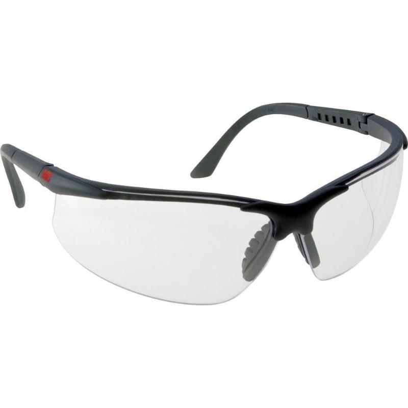 df972f3ec1797e Okulary ochronne 3M 2750 :: GLOVEX - rękawice, odzież, obuwie ...